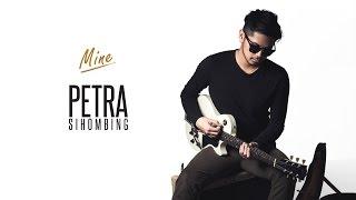 getlinkyoutube.com-Petra Sihombing ft Ben Sihombing - Mine [Official Music Video]
