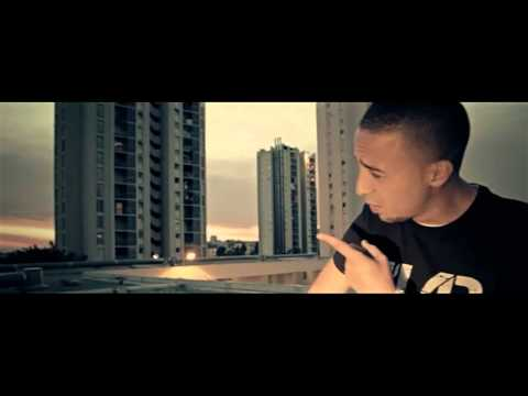 Naps - Le Quartier A Ses Raisons (Clip Officiel) HD