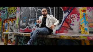 Imran Khan Brand New Song 2017 - Bass Wajay Loud (Official Music Video)