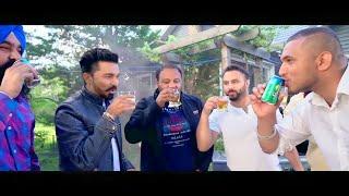 Changa Hoyea (Full Video) | Deep Arraicha | New Punjabi Songs 2018 | Latest Punjabi Songs 2018