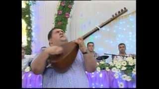 getlinkyoutube.com-Mastaga Toyu Serxanin Toyu ASiq Eli Asiq BehBud ( Yanig Keremi)
