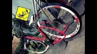 getlinkyoutube.com-bike rebaixadas