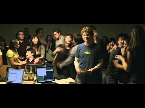 The Social Network - 30 secondes 2 - VF