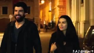 getlinkyoutube.com-عمر واليف _ نخبي ليه _ وائل جسار