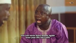 Sai Baba 2 Yoruba Movie Now Showing On ApataTV+