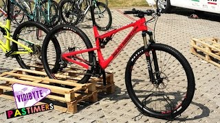 getlinkyoutube.com-Top 10 Best Brands of Mountain Bikes 2015