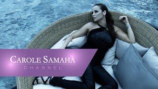 getlinkyoutube.com-Carole Samaha - Aoul Ansak / كارول سماحة - أقول أنساك