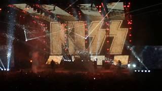 getlinkyoutube.com-KISS - PRAGUE 2015 - 8. 6. 2015 - FULL HD