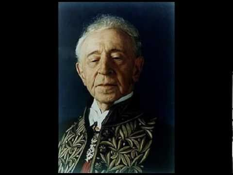 "Rubinstein plays Beethoven ""Emperor"" Piano Concerto No.5, Op.73"