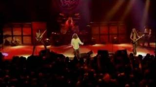 getlinkyoutube.com-Whitesnake - Live In The Still Of The Night ] [XviD].HD