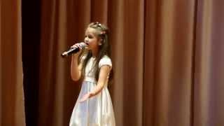 getlinkyoutube.com-Зал рыдал, песня про маму, без репетиций, просто от души!!!