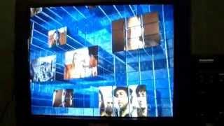 getlinkyoutube.com-Sony movie channel feature presentation promo 2015