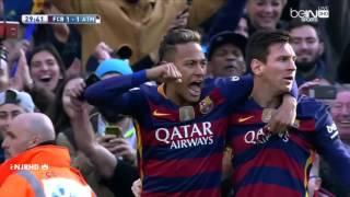 getlinkyoutube.com-كل ماقدمه ميسي ضد اتليتكو مدريد 1-2 جوده HD