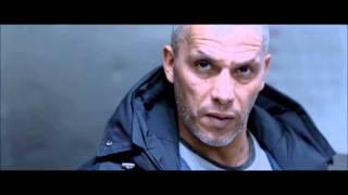 Kaaris dans le film braqueurs de Julien Leclercq (full trailer)