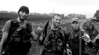 getlinkyoutube.com-Чеченцы на Украине - факты и домыслы