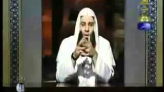 getlinkyoutube.com-الشيخ محمد حسان- حكم العادة السرية