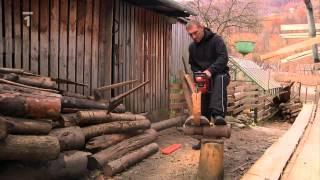 getlinkyoutube.com-Na cestě po Podkarpatské Rusi