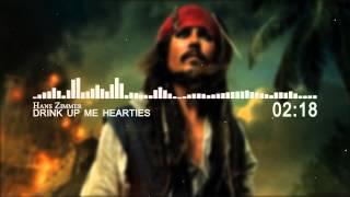 getlinkyoutube.com-Hans Zimmer - Drink Up Me Hearties