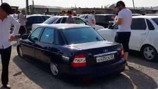 getlinkyoutube.com-Авто-рынок в Дагестане.