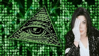 getlinkyoutube.com-5 Celebrities Allegedly KILLED by The ILLUMINATI!
