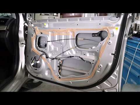 Mitsubishi дефектовка и разборка - Mitsubishi ... and dismantling