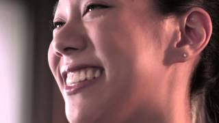 getlinkyoutube.com-【Astro 国际华裔小姐2015】选美的心路历程