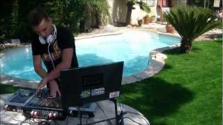 getlinkyoutube.com-Dj Orix - Summer Party Mix #1