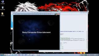 getlinkyoutube.com-PCSX2 Playstation 2 Emulator Set up Windows 7 + PS3 Controller Setup (AUG 2013)