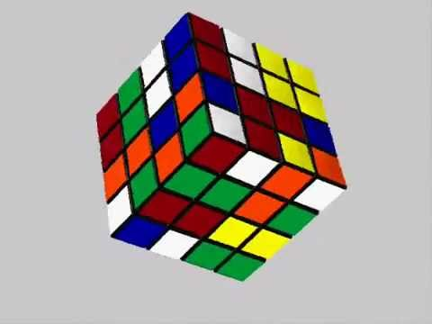 The Shortest nxnxn Rubik's Cube Edge Flip Parity Algorithm