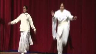 getlinkyoutube.com-Healthy Life Style Dr.Srimanth