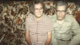 getlinkyoutube.com-Family Ties Won't Be Broken In Heaven
