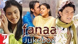 Chand Sifarish - Full Song Audio | Fanaa | Shaan | Kailash Kher | Jatin-Lalit width=
