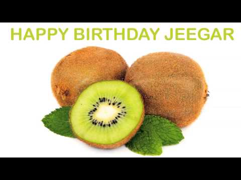 Jeegar   Fruits & Frutas