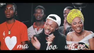 Flavour ft Chidinma- MAMA
