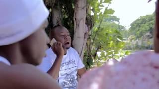 Makabila - dulla makabila official video