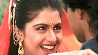 getlinkyoutube.com-Main Teri Prem Deewani - Himalaya, Bhagyashree, Qaid Mein Hai Bulbul Song