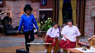 getlinkyoutube.com-Kocak!!! Dihibur Pak Tarjo Nunung Malah Ngompol