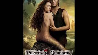 getlinkyoutube.com-pirates of caribbean 4 : The Mermaids Song ( MY JOLLY SAILOR BOLD) FULL VERSION WITH LYRICS