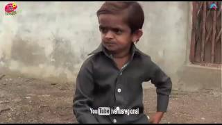 WhatsApp ~full comedy video .