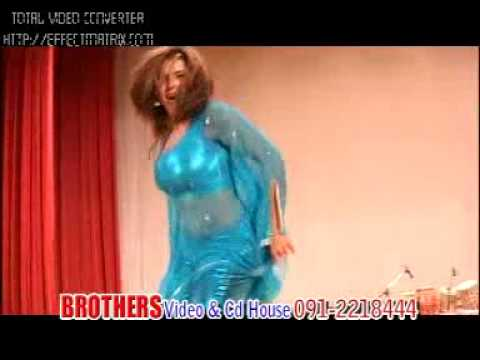 Pashto new song 2012 Sonu lal MAST HOT DANCE pat 7.dat.mp4