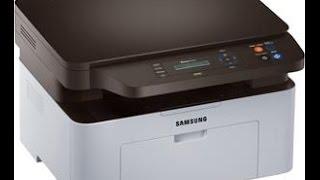 getlinkyoutube.com-Resetare Samsung M2070