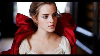 getlinkyoutube.com-BEAUTY AND THE BEAST Official Teaser Trailer (2017) Emma Watson, Dan Stevens Movie