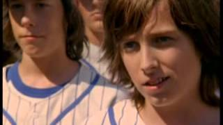getlinkyoutube.com-The Sandlot 2 Trailer