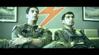 Ooncha by Jal | Tribute to Pakistan Air Force Song | Music Video [HD]