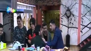getlinkyoutube.com-إيهاب امير جايب لبس مغربي ل علي الفيصل _ستار اكاديمي11