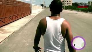 getlinkyoutube.com-GTA San Andreas Real Life