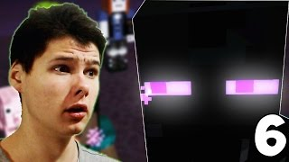 getlinkyoutube.com-СУПЕРЭНДЕРМЕН - Minecraft Story Mode Прохождение - Эпизод 3 - #6