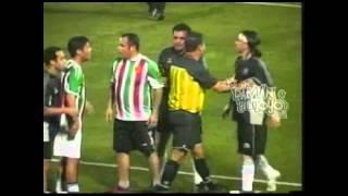 getlinkyoutube.com-Camara escondida a Cristian Suárez - Damian y el Toyo