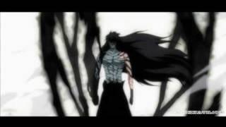 getlinkyoutube.com-BLEACH Amv - Ichigo vs Aizen - Final Battle Mugetsu Ita