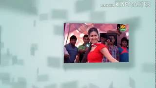 Sunny leone very hot video with director full night|full night nude video sunny leone